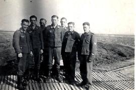 1939er mitte L. Nitschinger 26NH