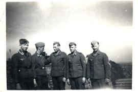 1939er 1.v.l. L. Nitschinger 29NH