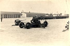 1939er 31NH
