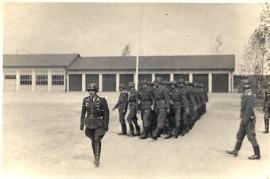 1939er 32NH