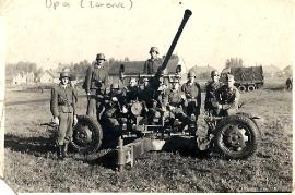1939er 33NH