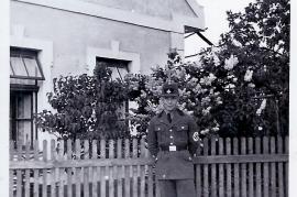 1943 unbekannt 35AH