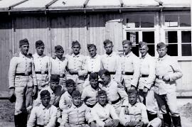 1945 unbekannt R.A.D. Zurndorf 39AH