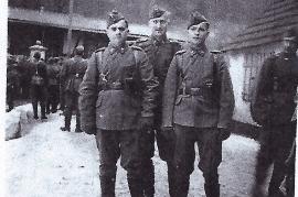 1939 unbekannt 3SM