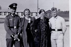 1945 unbekannt R.A.D. Zurndorf 40AH