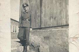 1939 Hans Schusterreiter 44SG