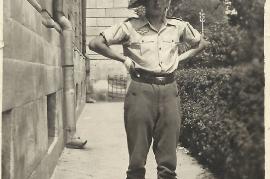 1939 Johann Schusterreiter 46SG