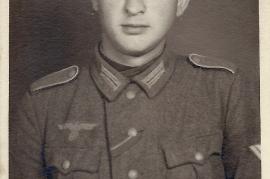 1940 J. Pamer 48PJ