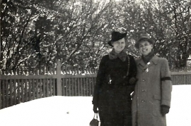 1939 49NH