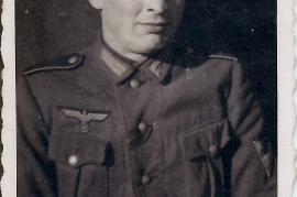 1940 J. Pamer 49PJ