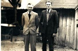 1938 Tanzhütte 4