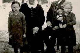 1938  ?, M. P. Dürr, ?, 53RW