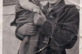 1943 E. Schmidt, H. Kaipl 56ZA