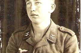 1938(er) Soldat 59NH
