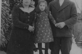 1939 M. Leitner, L. Leitner 5HL