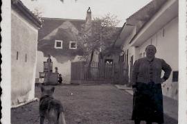 1939 M. Meixner UH 2 61AH