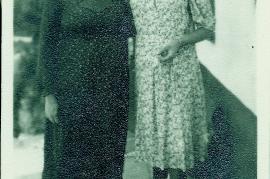 1940 E. Beck, E. Beck 61PJ