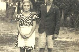 1940 Irma, Peperl 64So