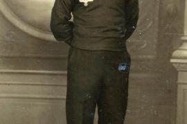 1940 Karli 65So
