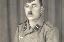 1938er 6SG