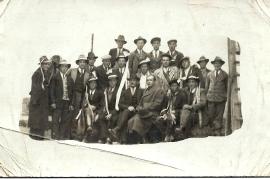 1938er  Rekruten 6W