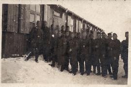 1940er R.A.D. Zurndorf 72ZA