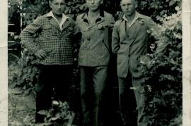 1938 J. Zeugner, ?,?, 74M