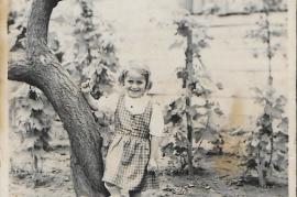 1940 Erna Hofbauer 7HWB