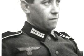 1938 P. Müllner 83B