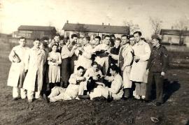 1938(er) 84MP