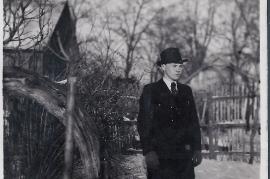 1938 Matthias Öller 8LÖ