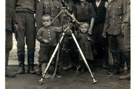 1939 unbekannt 91B