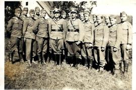 1938 in Jungschlag 93B