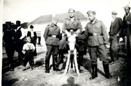 1939 unbekannt 96B