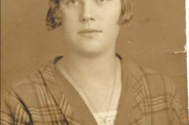 1940 unbekannt 13AM