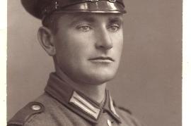 1939 J. Turek A142