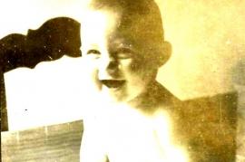 1940 im Pool A164