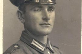 1938 J. Turek, 33AM