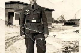 1939 P. Amri, 36AM