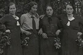 1940 Amri 26