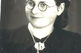 1940 Amri 28