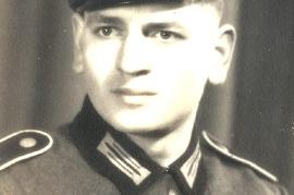 1939 Amri 29