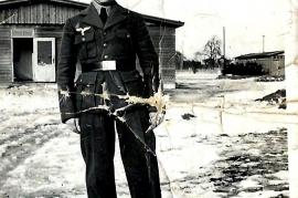 1939 Amri 43
