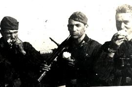 1939 Amri 44