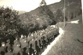 1939 Amri 45