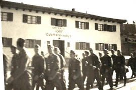 1939 Amri 47
