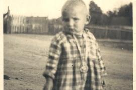 1939er Toth