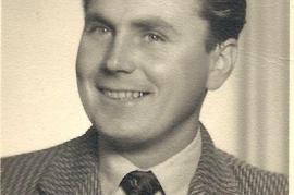 14SG  Georg Schneemayer jun.