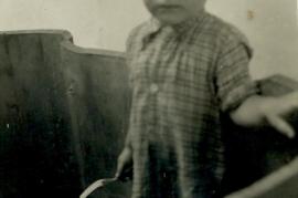 1950er H. Amri 16AH