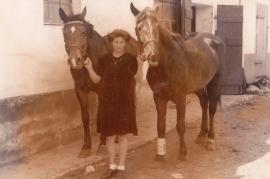1947 M. Leithner 16HL
